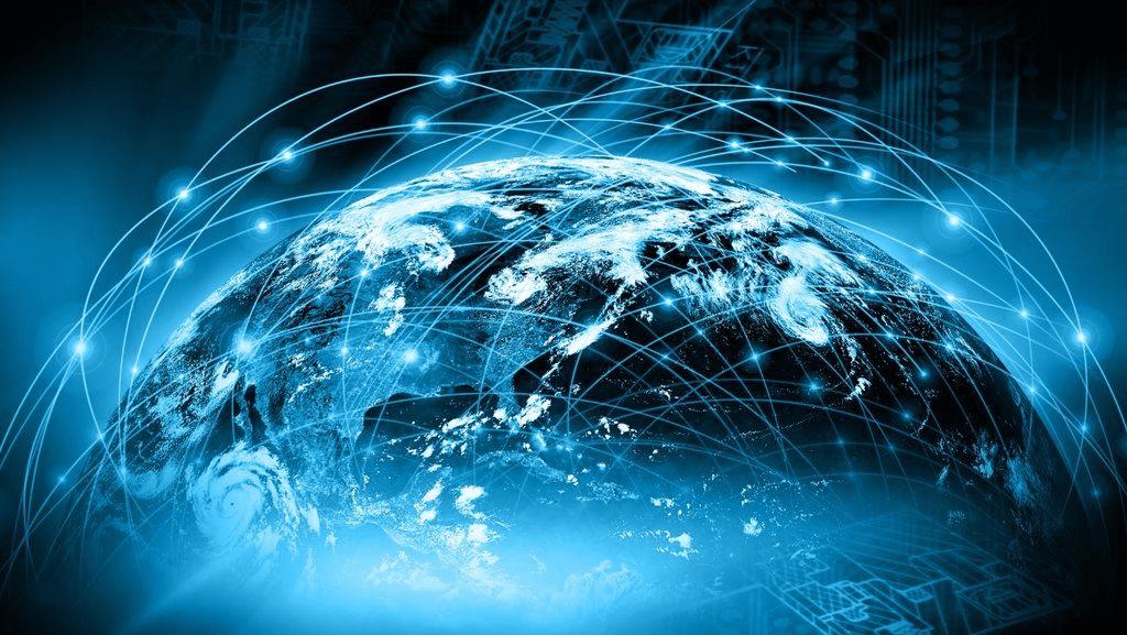 Интернет трейдинг